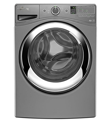 steam clean washer - 3