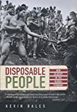 Disposable People: New Slavery in the Global Economy - Best Reviews Guide