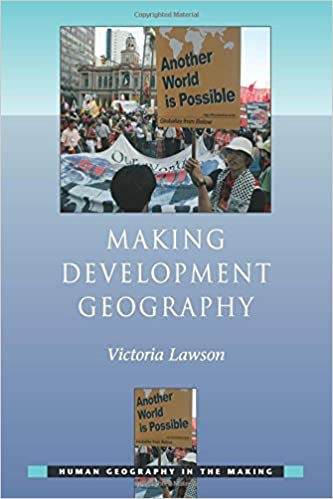 Demography signalwords books by victoria lawson fandeluxe Gallery