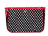 PurseN Handbag Organizer Insert (Medium, Marilyn)