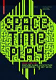 Space Time Play, , 376438414X