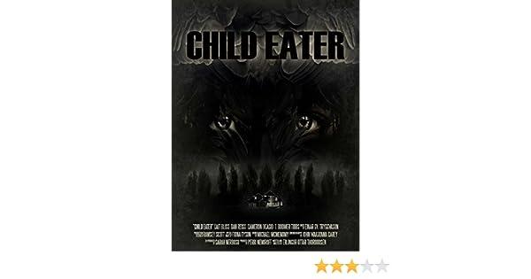 child eater movie online