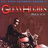 L. A. Blues Authority, Vol. 2