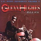 L. A. Blues Authority, Vol. 2