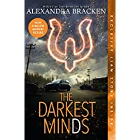 The Darkest Minds (The Darkest Minds, Book 1)