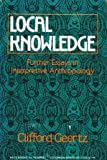 Local Knowledge, Stewart Brand, 0465041590