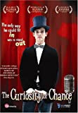 Curiosity of the Chance [Import]