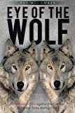 Eye of the Wolf, Ray McComber, 1490706461