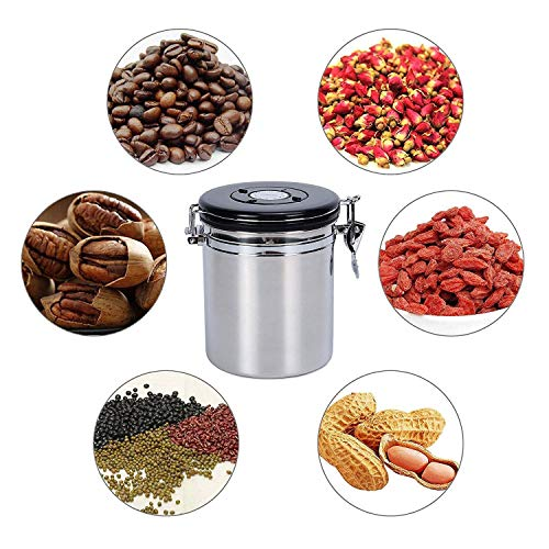 Bestselling Food Bins & Canisters