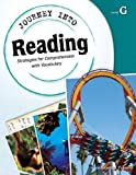 Journey into Reading, Continental Press Staff, 0845439138