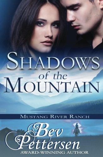Shadows of the Mountain (Mustang River Ranch)