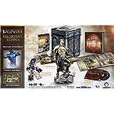 Might & Magic Heroes VII - Collector's Edition [Importación Alemana]