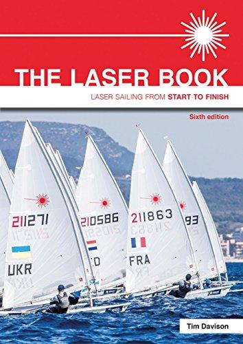 Racing Laser - 2