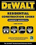 Dewalt Construction Books