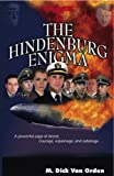 img - for The Hindenburg Enigma book / textbook / text book