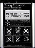 Sony Ericsson Battery for Sony Ericsson W800, W810i, Z300, Z520a