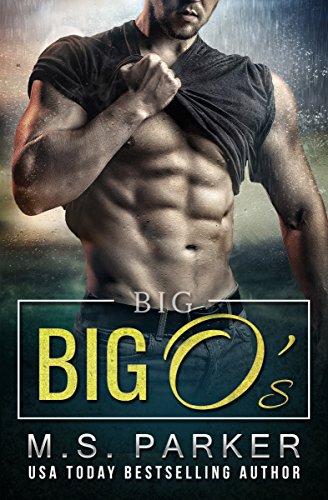 - Big O's (Sex Coach Book 2)