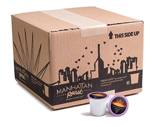 manhattan-roast-chrysler-brew-espresso-style-extra-bold-single-serve-coffee-freshcup-for-all-keurig-
