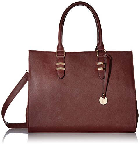 Call It Spring Toquerville Tote Bag