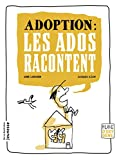 "Afficher ""Adoption"""