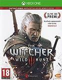 The Witcher III: Wild Hunt - Xbox One
