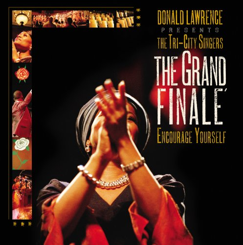 the-grand-finale-encourage-yourself