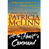 At the Heart's Command (A Place Called Home, Book 2)