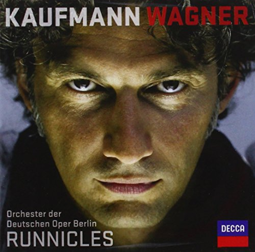 runnicles wagner - 1
