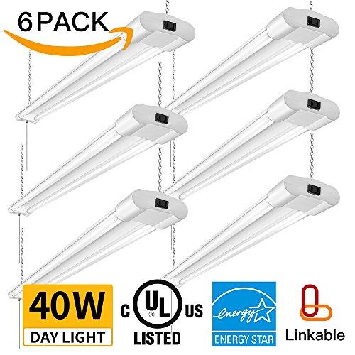100W Led Light Price in Florida - 8