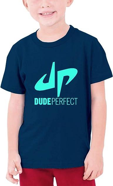 Tonya Du-de Pe-rfe-ct - Camisetas para adolescentes y niñas ...