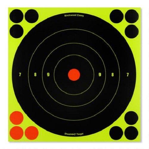 348255 Bw Casey Shoot-N-C 8