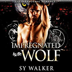 Impregnated by the Wolf