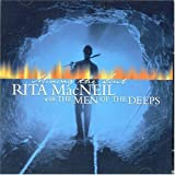 RITA MACNEIL WITH TH - MINING THE SOUL