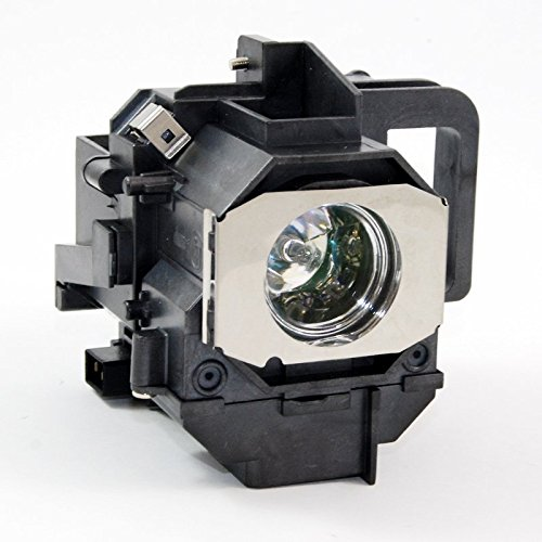 epson 8350 replacement bulb - 7