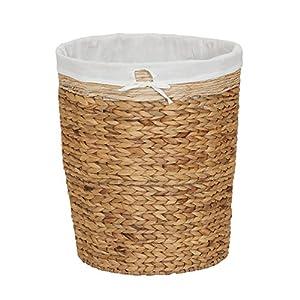 51u%2BrsEgQnL._SS300_ Wicker Baskets & Rattan Baskets