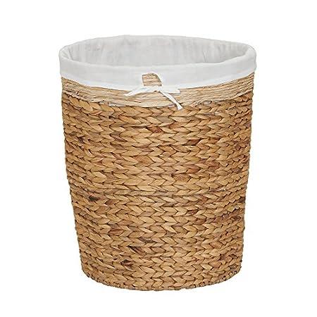 51u%2BrsEgQnL._SS450_ Wicker Baskets and Rattan Baskets