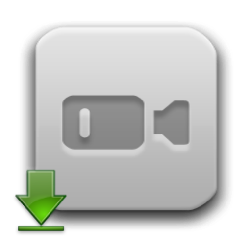 VDownloader (Url Downloader Video)