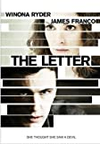 The Letter [DVD]