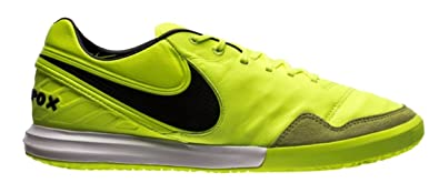 dad04b0aabd7 Nike Tiempox Proximo IC Men s Indoor Soccer Shoes