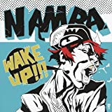 WAKE UP!!! (ALBUM+DVD)