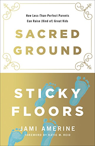 The 2 best sacred ground sticky floors for 2019