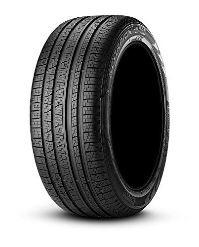PIRELLI(ピレリ) オールシーズンタイヤ SCORPION VERDE ALL SEASON 255/55R18 109H XL ランフラット ★ [BMW/MINI承認] B00JR15P4Y