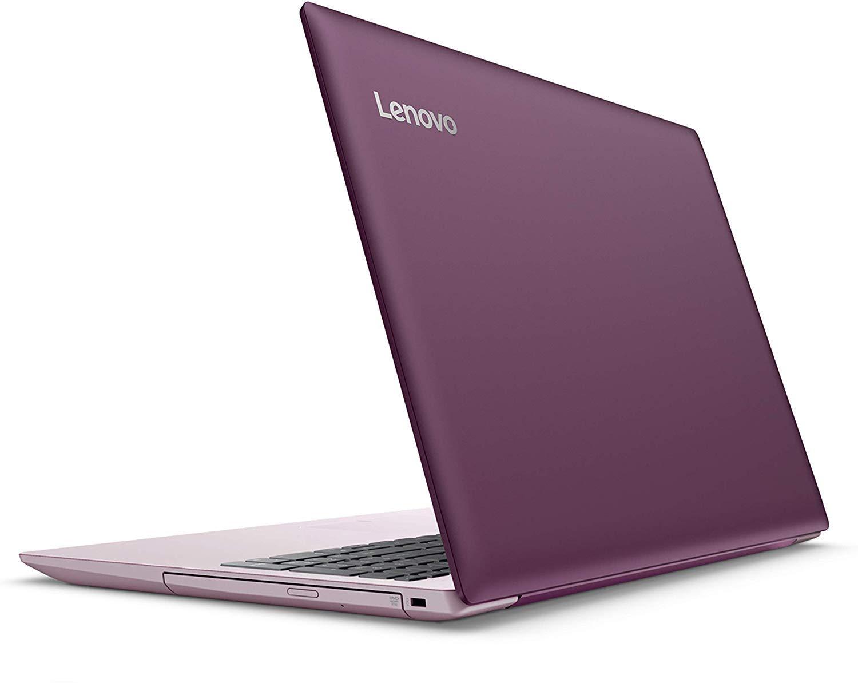 lenovo-ideapad-330-156-anti-glared-hd-premium-business-laptop-amd-a9-9425-up-to-37-ghz-8gb-ddr4-memory-256gb-ssd-amd-radeon-r5-graphic-dvd-rw-hdmi-windows-10-home-purple