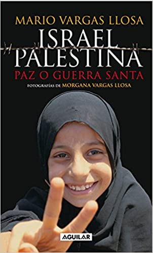 Pagina Descargar Libros Israel/palestina: Paz O Guerra Santa Epub Libre