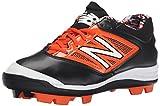 New Balance J4040V3 Youth Baseball Shoe (Little Kid/Big Kid)