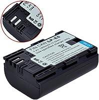 Neewer® profesional empuñadura de batería vertical batería ...