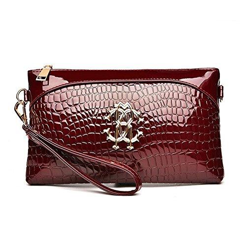 fanova-women-handbag-pu-leather-crocodile-pattern-evening-purses-clutch-handbags-messenger-bag-burgu