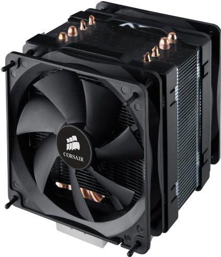 Corsair Luftkühlung Series A70 Cpu Kühler Computer Zubehör