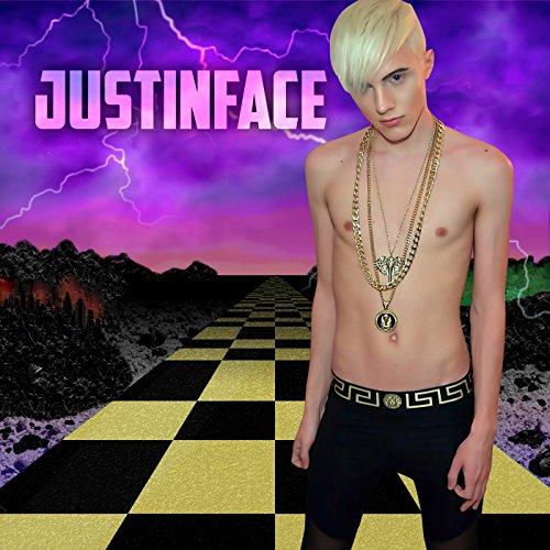 catch ya on the flipside by justinface on amazon music amazon com