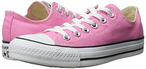 Converse Chuck Taylor-top deportivo Moda zapatillas de deporte
